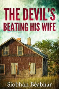 the-devils-beating-his-wife